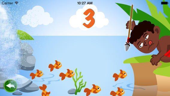bambo-giochi-iphone-2-avrmagazine