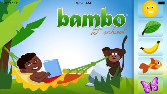 bambo-giochi-iphone-avrmagazine