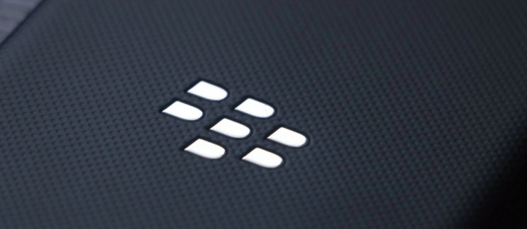 blackberry-z3-q20-avrmagazine