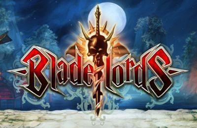 blade_lords-iphone-avrmagazine