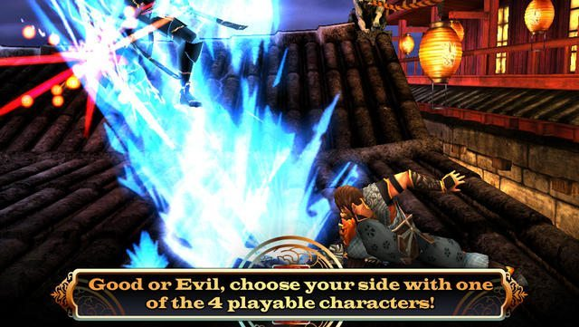 blade_lords2-iphone-avrmagazine