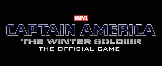 captain-america-the-winter-soldier-avrmagazine