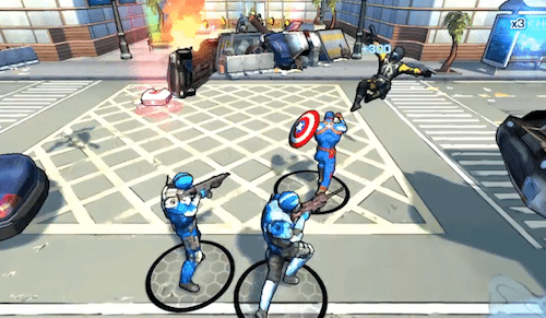 captain-america-the-winter-soldier-giochi-iphone-avrmagazine
