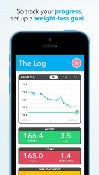 carrot-fit-applicazioni-iphone-3-avrmagazine