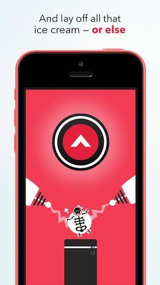 carrot-fit-applicazioni-iphone-5-avrmagazine