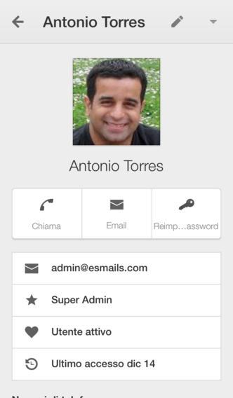 console-di-amministrazione-google-applicazioni-iphone-3-avrmagazine