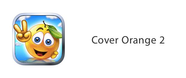 cover-orange-2-giochi-iphone-logo-avrmagazine