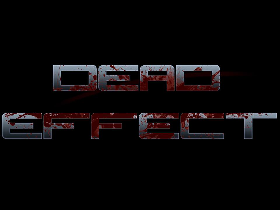 dead_effect-iphone_android-avrmagazine