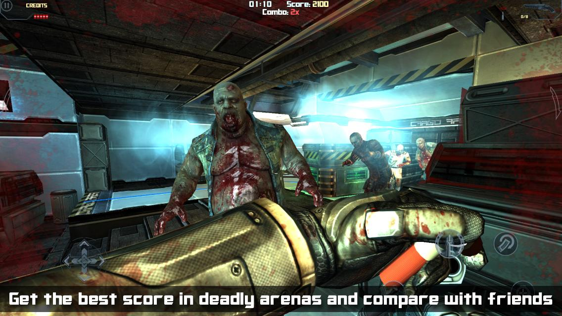 dead_effect3-iphone_android-avrmagazine