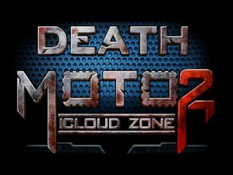 death_moto_2-iphone_android-avrmagazine