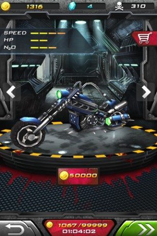 death_moto_22-iphone_android-avrmagazine