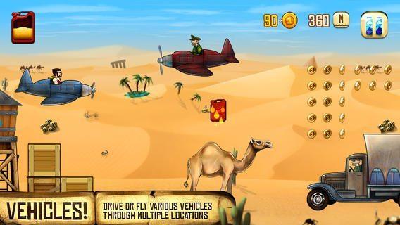 desert-chase-giochi-iphone-avrmagazine-2