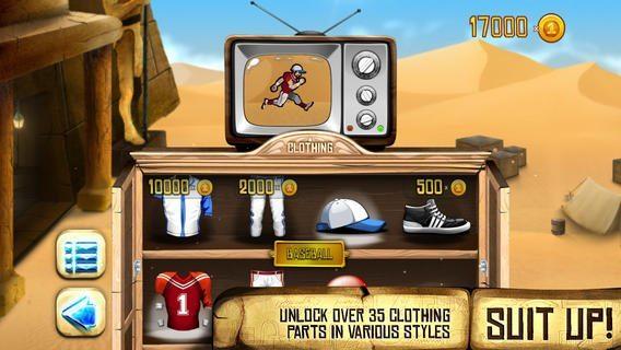desert-chase-giochi-iphone-avrmagazine-3