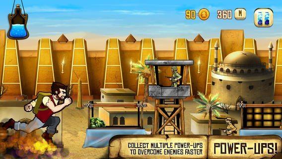desert-chase-giochi-iphone-avrmagazine