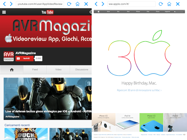 double-browser-applicazioni-iphone-ipad-1-avrmagazine