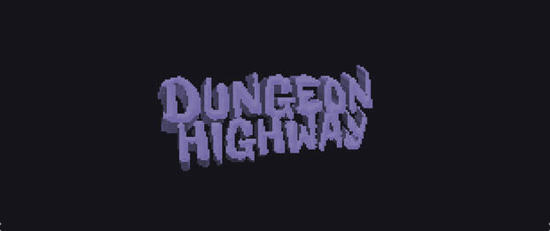 dungeon-highway-giochi-iphone-avrmagazine