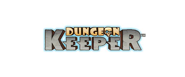 dungeon-keeper-giochi-iphone-avrmagazine
