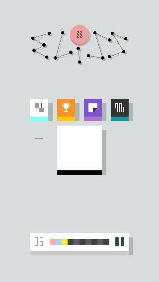 eliss-infinity-applicazioni-iphone-1-avrmagazine
