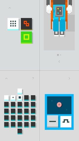 eliss-infinity-applicazioni-iphone-3-avrmagazine