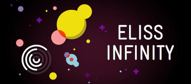 eliss-infinity-applicazioni-iphone-avrmagazine