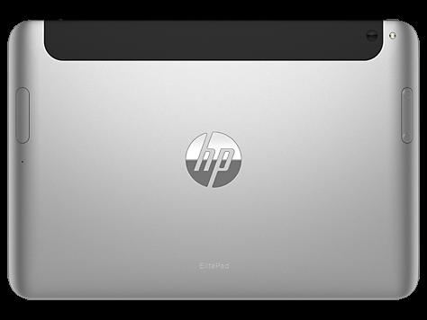 elitepad-1000-avrmagazine