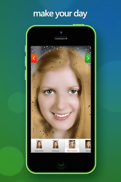 faceplus-applicazioni-iphone-1-avrmagazine