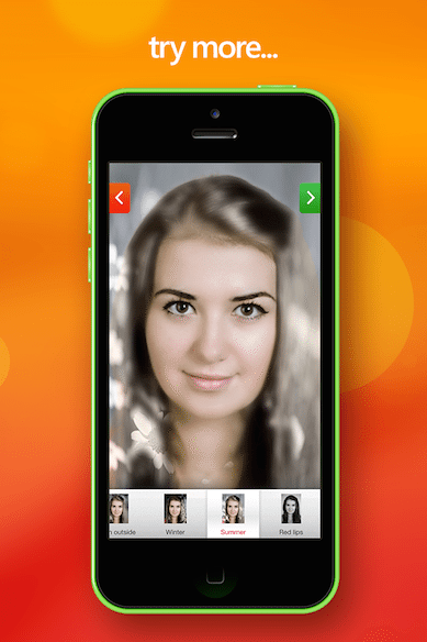 faceplus-applicazioni-iphone-2-avrmagazine