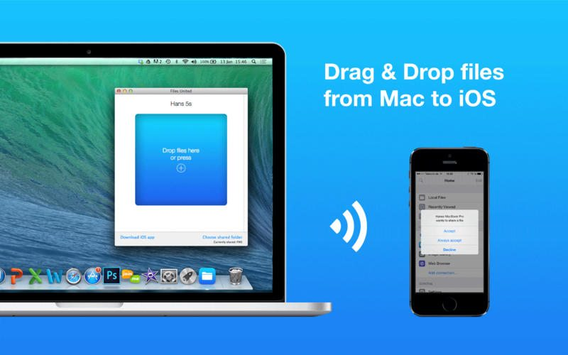 files-united-applicazioni-iphone-mac-avrmagazine-1