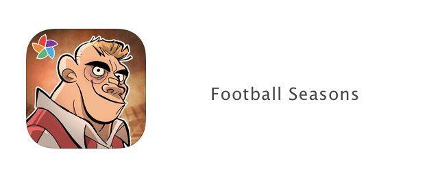 football-season-giochi-iphone-avrmagazine
