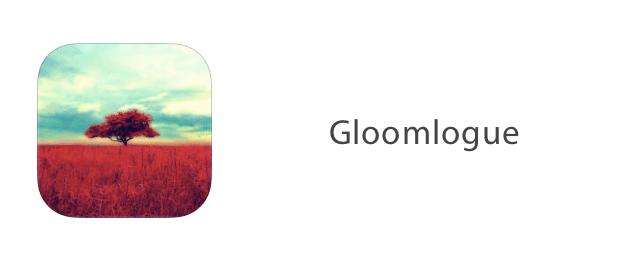 gloomlogue-applicazioni-iphone-avrmagazine