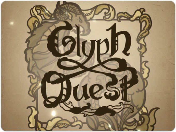 glyph_quest-iphone-avrmagazine