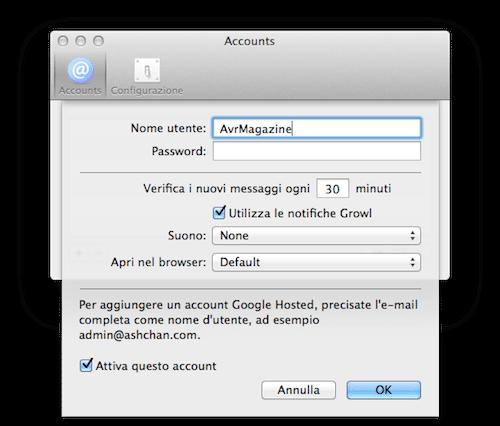 gmail-notifr-applicazioni-mac-1-logo-avrmagazine