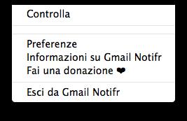 gmail-notifr-applicazioni-mac-2-logo-avrmagazine