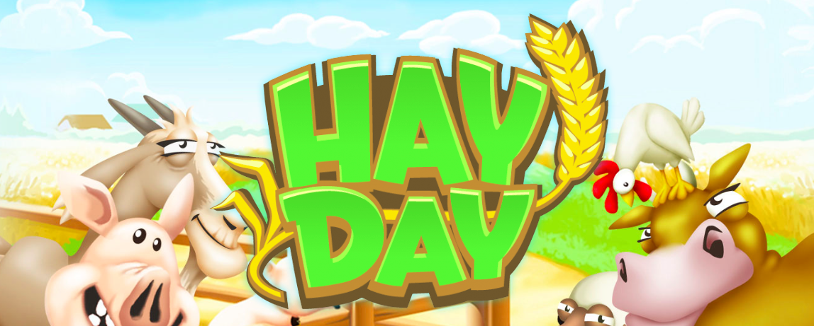 hay-day-giochi-iphone-avrmagazine
