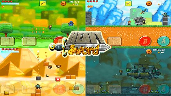 heavy sword-giochi-android-ios-1-avrmagazine
