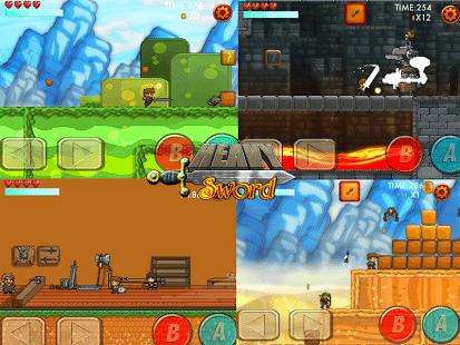 heavy sword-giochi-android-ios-avrmagazine