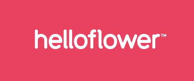 helloglower-applicazioni-iphone-avrmagazine