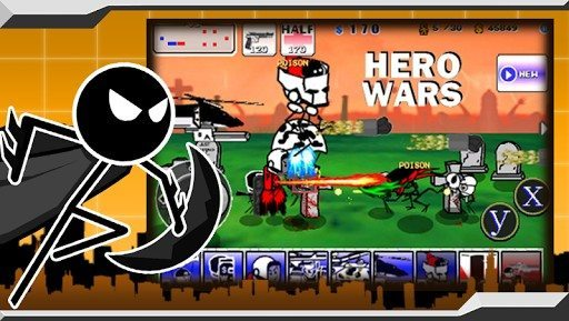 hero_wars3-iphone_android-avrmagazine