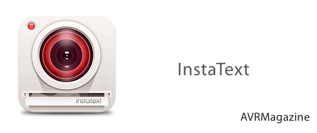 instatext-applicazioni-iphone-avrmagazine