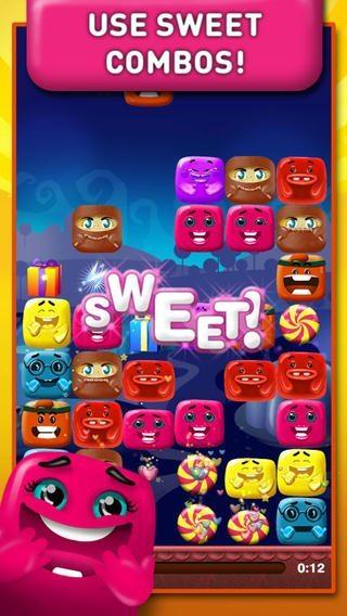 jelly-love-giochi-iphone-2-avrmagazine