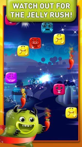 jelly-love-giochi-iphone-3-avrmagazine