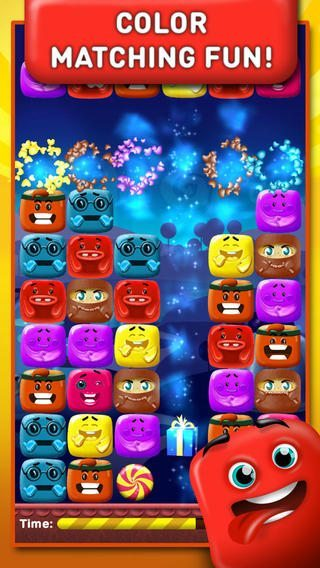 jelly-love-giochi-iphone-avrmagazine