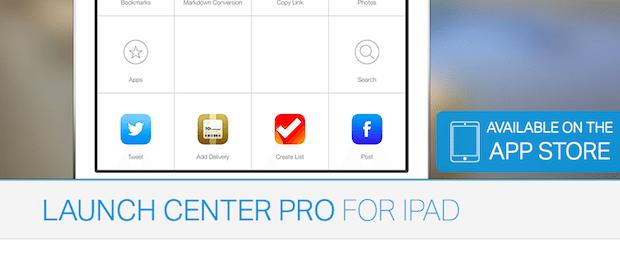 launch-center-pro-applicazioni-ipad-avrmagazine
