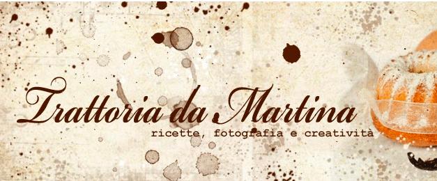 le-ricette-di-martina-avrmagazine