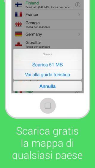maps-with-me-applicazioni-iphone-avrmagazine-1