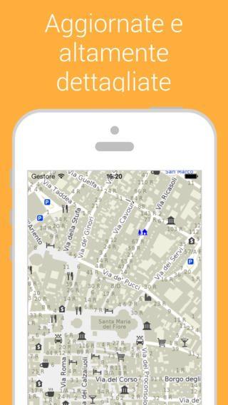 maps-with-me-applicazioni-iphone-avrmagazine-2