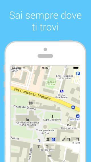 maps-with-me-applicazioni-iphone-avrmagazine-4