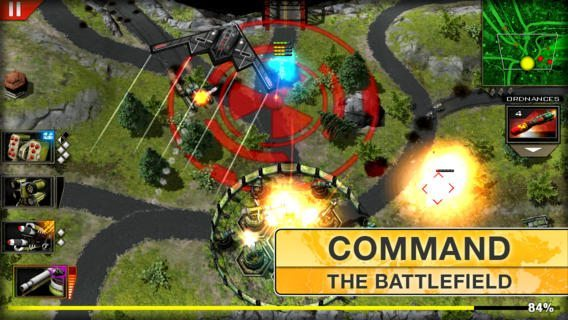 modern-command-giochi-iphone-avrmagazine