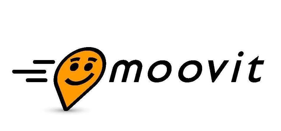 moovit-logo-g