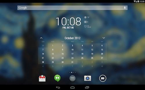 muzei-live-wallpaper-applicazioni-iphone-avrmagazine